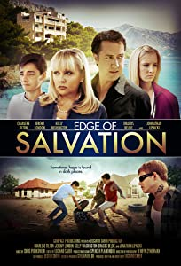 Play downloaded movie subtitles Edge of Salvation USA [[movie]
