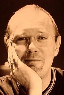 François Groult Picture