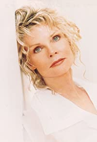 Primary photo for Cathy Lee Crosby