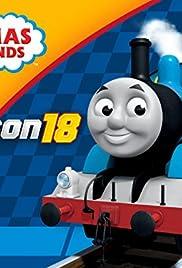 Thomas The Train Christmas.Thomas The Tank Engine Friends Last Train For Christmas