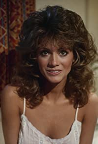 Primary photo for Irlene Mandrell