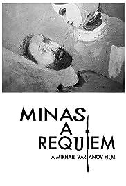 Minas: Rekviem Poster