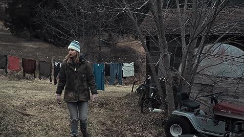 Winter's Bone (2010) - IMDb