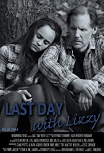 Best free downloading sites for movies Last Day with Lizzy by [BRRip]