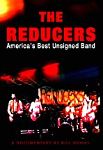 The Reducers: America's Best Unsigned Band