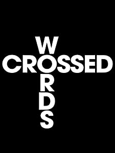 utorrent free download hd movies Crossed Words by none [4K