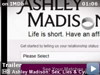 Ashley Madison sex videi azijski celebrity seks videozapisi