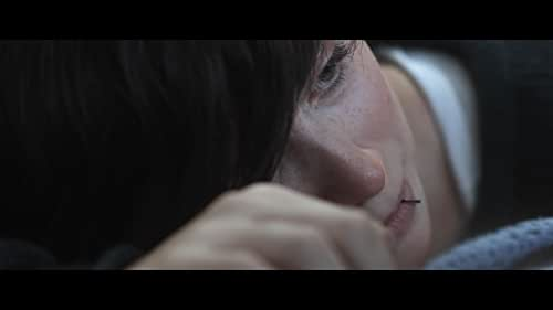 Check out the latest trailer for Cat Skin - directed by Daniel Grasskamp and starring Jodie Hirst, Faye Sewell, Isaac Money, Caroline Oakes, Graham Cawte and Pip Henderson.  Cat, is a shy and troubled photography student at college in a small English coastal town. Her voyeuristic nature behind the camera lens sparks an unexpected friendship with April, a beautiful music student. Their relationship blossoms while circumstances threaten to keep them apart. Aprils mother Sally struggles to come to terms with her daughters involvement with Cat, whilst Aprils former lover, Steven, is unable to deal with rejection. Spiralling tension will lead to tragic events that will forever reflect on the lives of Cat and April.