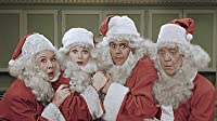 The I Love Lucy Christmas Show