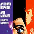 Anthony Hopkins in Magic (1978)