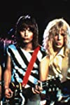 'This Is Spinal Tap' Creators Get Court's OK To Pursue Fraud Claim In Lawsuit