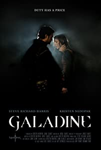 imovie hd free download Galadine by [mpeg]