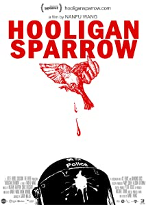 The best free movie downloading site Hooligan Sparrow by Nanfu Wang [720