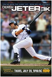 Downloads dvd movies Derek Jeter 3K [1280x544]