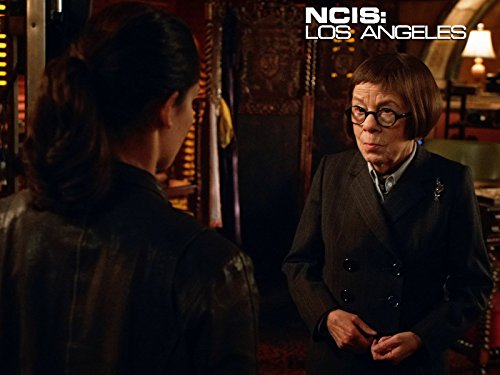 ncis los angeles season 8 episode 14 online