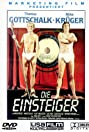 Die Einsteiger (1985) Poster