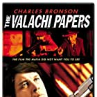 Charles Bronson in The Valachi Papers (1972)