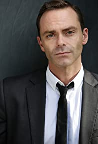 Primary photo for Daniel Brocklebank