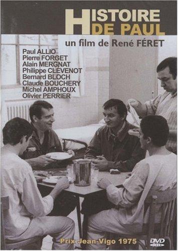 Histoire de Paul (1975)