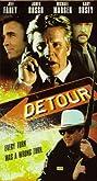 Detour (1998) Poster