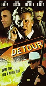 Detour full movie download