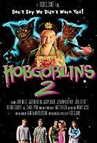 Hobgoblins 2