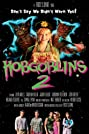 Hobgoblins 2 (2009) Poster