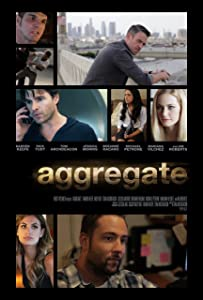 Top 10 hollywood movies you must watch Aggregate by David DeCoteau [mpeg]