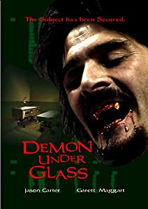 Films de haute qualité à télécharger Demon Under Glass [480x320] [BluRay] [2k], Jon Cunningham
