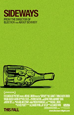 Permalink to Movie Sideways (2004)