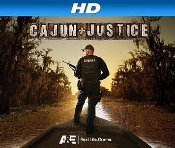 Watch free divx movie New Sheriff in Town by none [movie]