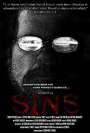 Sins Poster