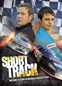 Best free download site movies Short Track [flv]