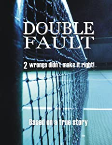 Double Fault movie hindi free download