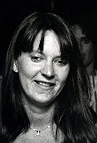 Primary photo for Judith Belushi-Pisano
