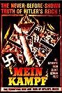 Mein Kampf (1960) Poster