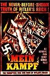Mein Kampf (1960)