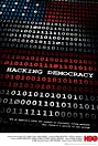 Hacking Democracy (2006) Poster