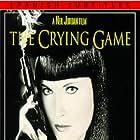 Miranda Richardson in The Crying Game (1992)
