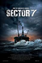 Sector 7