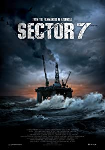 Sector 7 online free