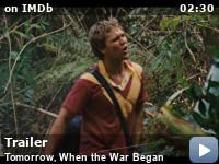 tomorrow when the war began full movie download in hindi 480p