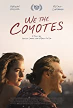 Primary image for We, the Coyotes