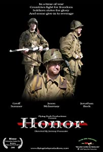 Honor movie download