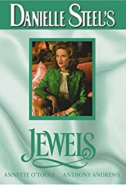 Jewels Poster - TV Show Forum, Cast, Reviews