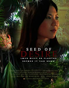 Filmaktion herunterladen Seed of Desire [movie] [1280x720p] [hdrip]