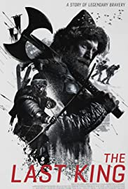The Last King (2016) Birkebeinerne 1080p