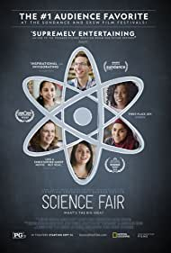 Science Fair (2018)