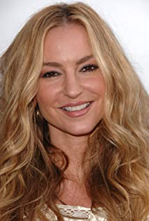 Drea de Matteo Nude Photos 86