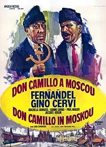 Watch free movie clip Il compagno Don Camillo [4k]